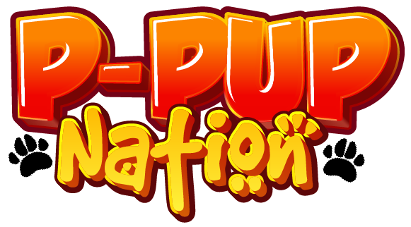 P-Pup Nation
